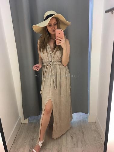 0ee02b173c SHOWROOM Fashion Store - Sklep online marki By o la la